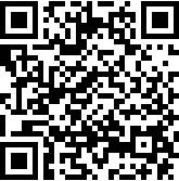 扫描二维码下载贴吧客户端