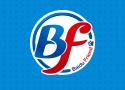 .百度BF 平台网站